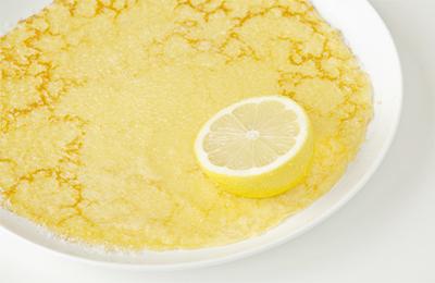 pancake07