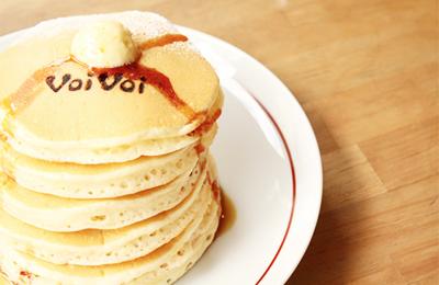 pancake09